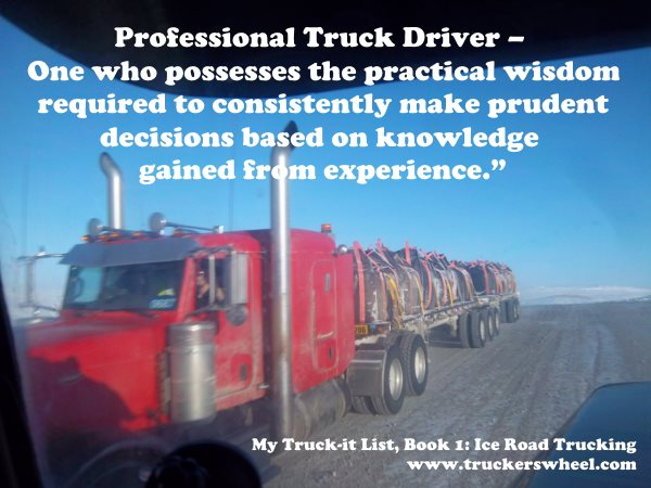 Trucking Quotes Truckerswheel Com